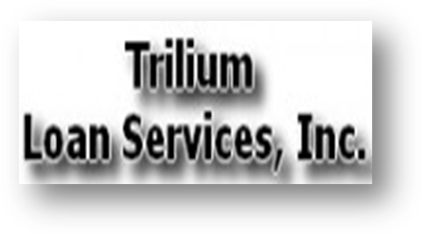 Trilium Loan services