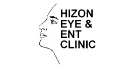 Hizon EENT Clinic