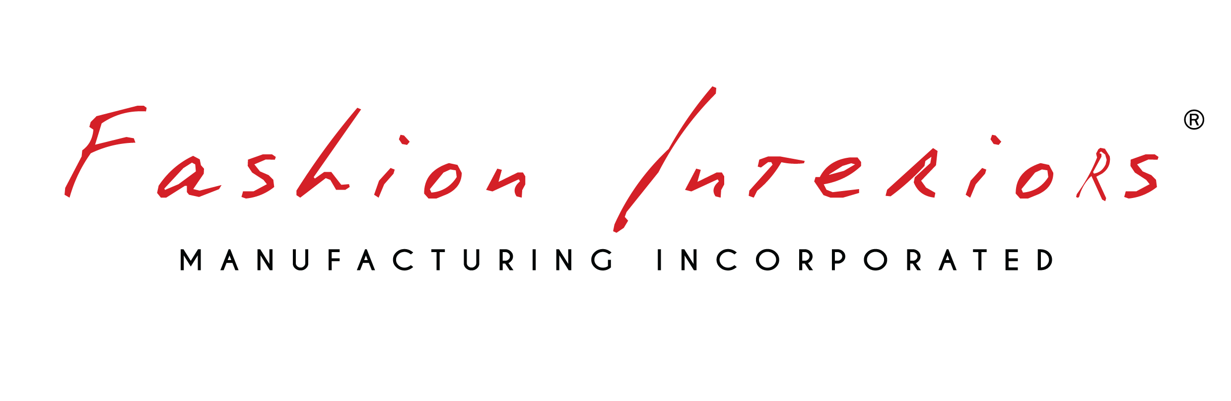 Fashion Interiors Manufacturing Incorporated