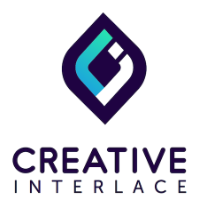 Creative Interlace