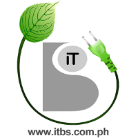 ITBS Corp