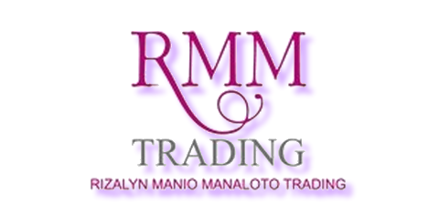 RMM Trading with BMWare PAMS System