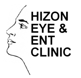 Hizon EENT Clinic Patient Recording System