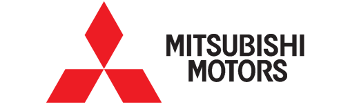 Mitsubishi Motors With BMWare Software Solutions Service