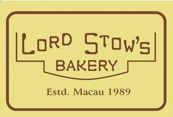 BMWare with Lord Stow's Bakery