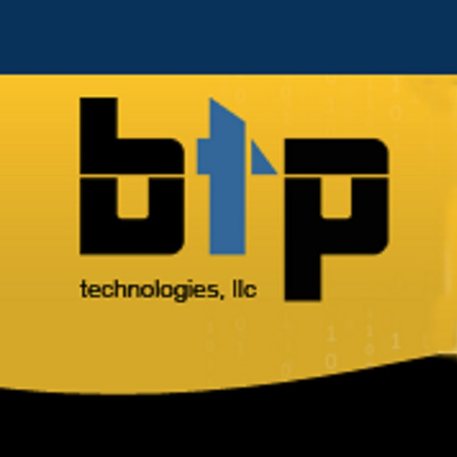 BMWare in Partnership with BTP Technologies LLC